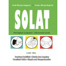Solat Advanced Level - Male | *FOR NEW STUDENTS ONLY