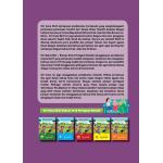 Siri Buku KAJI Bahasa Arab Darjah 6