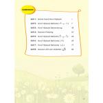 Siri Buku KAJI Ilmu Bacaan Al-Quran (Buku 1) | *FOR KBK 1 TO KBK 3 STUDENTS
