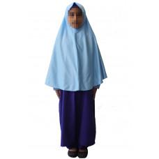 Uniform for Preschool/Primary Level (Female) - Size 3XS