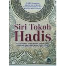 Siri Tokoh Hadis