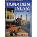 Tamadun Islam Part 1
