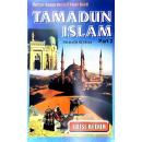 Tamadun Islam Part 2
