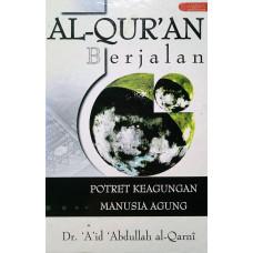 Al-Qur'an Berjalan