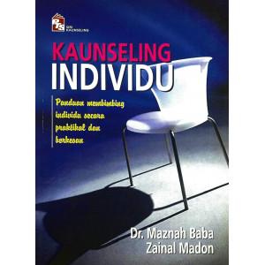 Kaunseling Individu