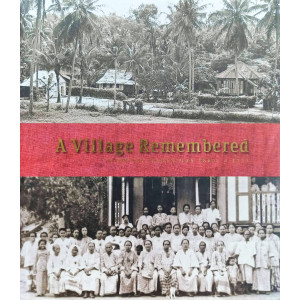 A Village Remembered