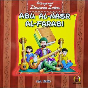 Abu Al-Nasr Al-Farabi