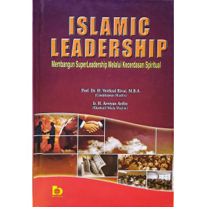 Islamic Leadership