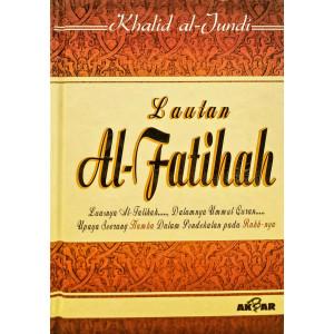 Lautan Al-Fatihah