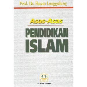 Asas-asas Pendidikan Islam
