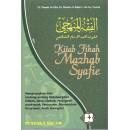 Kitab Fikah Mazhab Syafie 4