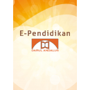 E-Learning & E-Portal (Preschool - Andalus KBPS 1)  |  *COMPULSORY ITEM: Portal access to be given in class