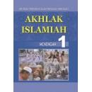 Akhlak Islamiah Menengah 1