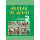 Akhlak Islamiah Menengah 2