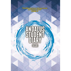 Andalus Student Diary (ASD) IIES 1