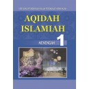 Aqidah Islamiah Menengah 1