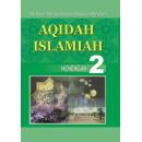 Aqidah Islamiah Menengah 2