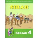 Buku Teks Sirah Darjah 4