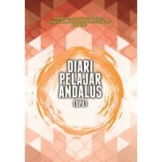 Diari Pelajar Andalus (DPA)  |  *COMPULSORY ITEM: To be distributed in class