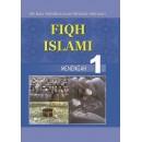 Fiqh Islami Menengah 1