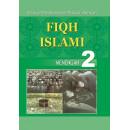 Fiqh Islami Menengah 2