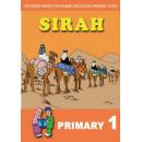 Sirah Textbook Primary 1 (English version)