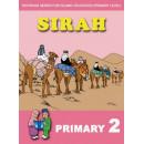 Sirah Textbook Primary 2 (English version)