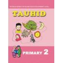 Tauhid Textbook Primary 2 (English version)