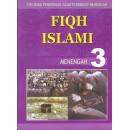 Fiqh Islami Menengah 3