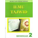 Ilmu Tajwid Menengah 2
