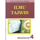 Ilmu Tajwid Menengah 4