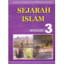 Sejarah Islam Menengah 3