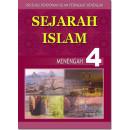Sejarah Islam Menengah 4