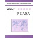 Modul Puasa