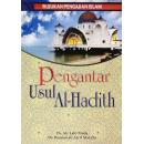 Pengantar Usul Al-Hadith