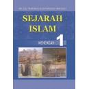 Sejarah Islam Menengah 1