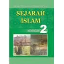 Sejarah Islam Menengah 2