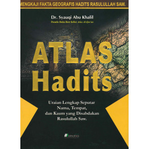 Atlas Hadits