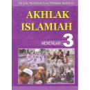 Akhlak Islamiah Menengah 3