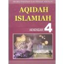Aqidah Islamiah Menengah 4