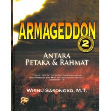 Armageddon Antara Petaka & Rahmat 2