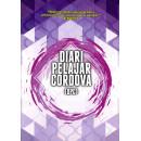 Diari Pelajar Cordova (DPC)  |  *COMPULSORY ITEM: To be distributed in class