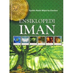 Ensiklopedia Iman