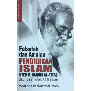 Falsafah dan Amalan Pendidikan Islam