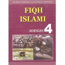 Fiqh Islami Menengah 4