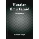 Huraian Ilmu Faraid