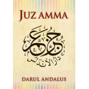 Juz Amma | *FOR NEW STUDENTS ONLY