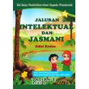 Jaluran Intelektual & Jasmani - Tadika 2