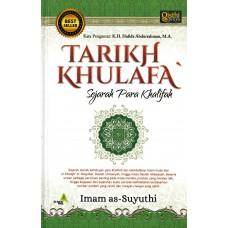 Tarikh Khulafa'