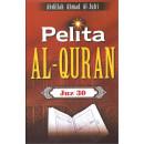 Pelita Al-Quran Juz 30
